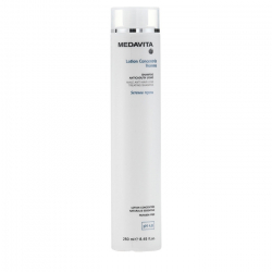 Medavita Lotion Concentrèe Homme shampoo Anticaduta uomo 250 ml ml Medavita - 1
