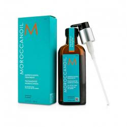 Moroccanoil  Oil Treatment 100 ml per tutti i tipi di capelli Moroccanoil - 1
