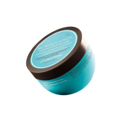 Moroccanoil intense hydrating mask 250 ml idratante intensiva Moroccanoil - 1