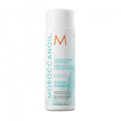 Moroccanoil color continue conditioner 250 ml  balsamo capelli colorati Moroccanoil - 1