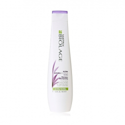 Matrix Biolage Hydrasource shampoo 400 ml Matrix - 2