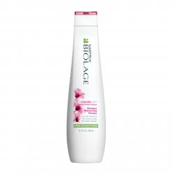 Matrix Biolage Colorlast Shampoo 400 ml Matrix - 1
