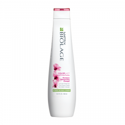 copy of Matrix Biolage Colorlast Shampoo 250 ml Matrix - 1