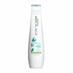 copy of Matrix Biolage Volumebloom Shampoo 250 ml Matrix - 1
