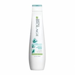 Matrix Biolage Volumebloom Shampoo 400 ml Matrix - 1