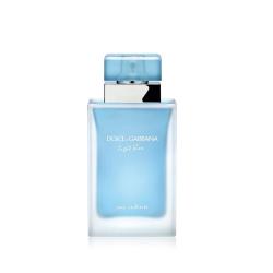 Dolce & Gabbana Light Blue Intense Eau De Parfum 50 Ml Dolce&Gabbana - 1
