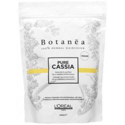 L'Oreal Professionnel Botanea Pure Cassia 400 Gr L'oreal Professionnel - 1