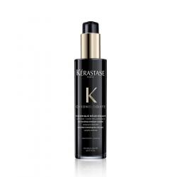 copy of Kerastase Chronologiste Parfum en huile 120 ml kerastase - 1