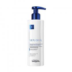 copy of Loreal Professionnel serioxyl Denser Hair serum 90 ml L'oreal Professionnel - 1