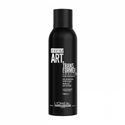L'oreal Professionnel tecni art Transformer Gel 150 ml L'oreal Professionnel - 1