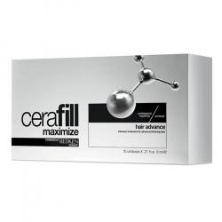 Redken Cerafill Maximize Fiale 10 x 6 ml Redken - 2