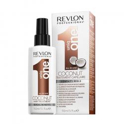 Revlon Professional UniqONE Coconut Hair Treatment 150 ml Revlon Professional - 1