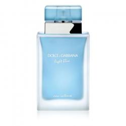 Dolce & Gabbana Light Blue Pour Homme Eau Intense Eau De Parfum 50 Ml Dolce&Gabbana - 1