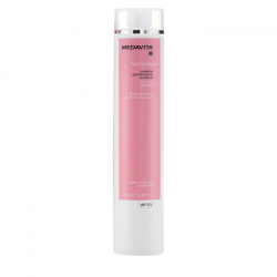 copy of Medavita  Nutrisubstance Shampoo Sostantivante Nutritivo 1000 ml Medavita - 1