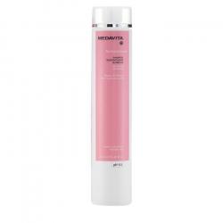 Medavita  Nutrisubstance Shampoo Sostantivante Nutritivo 250 ml Medavita - 1