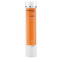 Medavita B-Refibre Shampoo Ricostruttore 250 ml Medavita - 1