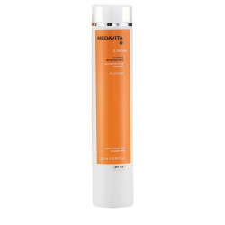 copy of Medavita B-Refibre Shampoo Ricostruttore 1000 ml Medavita - 1