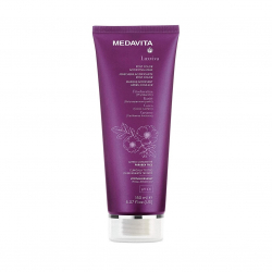 copy of Medavita Luxviva shampoo protezione colore 1000 ml Medavita - 1