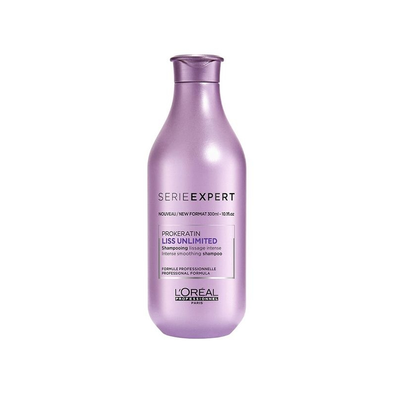 copy of L'oreal Professionnel asolut repair shampoo 1500 ml
