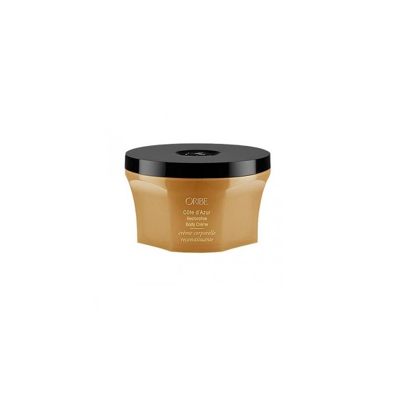 Oribe Beauty Cote D'Azur Restorative Body Crème