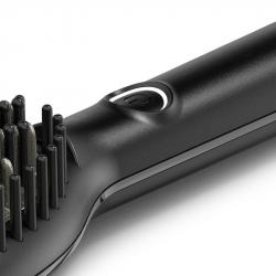Ghd Glide Gift Set spazzola lisciante professionale con bag Ghd - 2