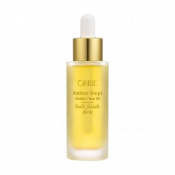 Oribe Beauty elisir viso Radiant Drops Golden Face Oil 30 ml