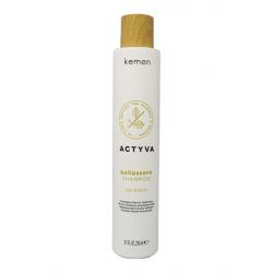 Kemon Actyva Bellessere shampoo Kemon - 1