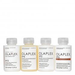 Olaplex Oliday Hair Fix Olaplex - 2