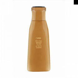 Oribe Beauty gel doccia Cote d'Azur replenishing body wash 250 ml