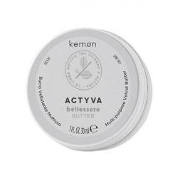 Kemon Actyva Bellessere Butter 30 ml Kemon - 1