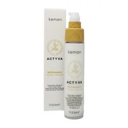 Kemon Actyva Bellessere Hand Cream 50 ml Kemon - 1