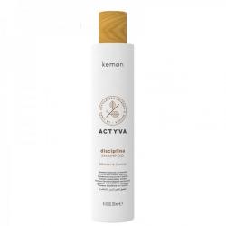 Kemon Actyva Disciplina Shampoo 250 ml Kemon - 1