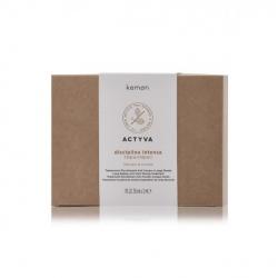 Kemon Actyva Disciplina Intensa Treatment 12 x 30 ml Kemon - 1