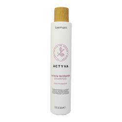 Kemon Actyva Colore brillante Shampoo 250 ml Kemon - 1
