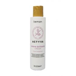 Kemon Actyva Colore brillante Cream 150 ml Kemon - 1