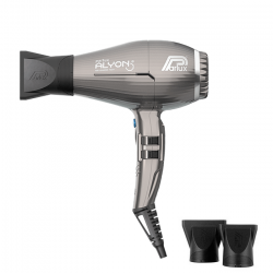 Parlux Alyon Bronzo Asciugacapelli Ionizer Tech Parlux - 1
