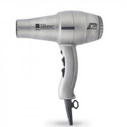 copy of Parlux 3200 Plus Argento Asciugacapelli Parlux - 3