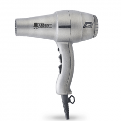 Parlux Ardent Barber-tech ionic Asciugacapelli Parlux - 3