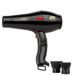 Parlux 2800 Professional Asciugacapelli Parlux - 1