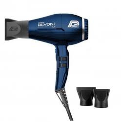 Parlux Alyon Blu Notte Asciugacapelli Ionizer Tech Parlux - 1