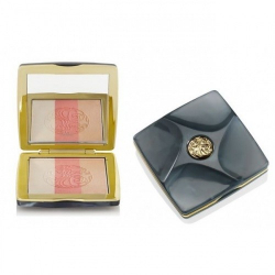Oribe Beauty trio viso Illuminating Face Palette Sunlit 45 gr  - 1