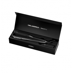 L'oreal Professionnel STEAMPOD 3.0 Karl Lagerfeld Limited Edition L'oreal Professionnel - 2