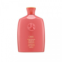 Oribe Bright Blonde Shampoo for Beautiful Color 250 ml