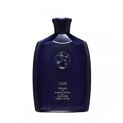 Oribe Brilliance & Shine Shampoo 250 ml