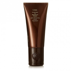 Oribe Conditioner For Magnificent Volume 200 ml