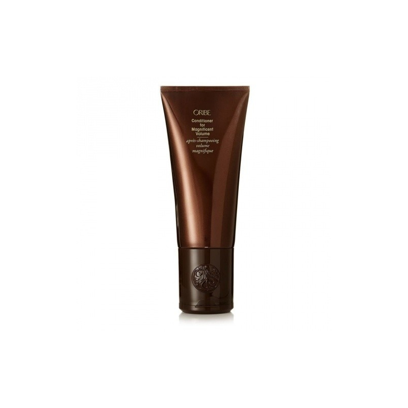 Oribe Conditioner For Magnificent Volume 200 ml Oribe - 1