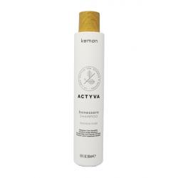 Kemon Actyva Benessere Shampoo 250 ml cute sensibile Kemon - 1