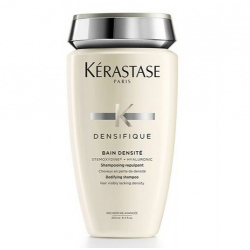 Kerastase Densifique Bain Densitè 250 ml