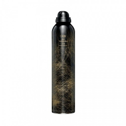 Oribe Dry Texturizing spray incredibile volume Oribe - 1