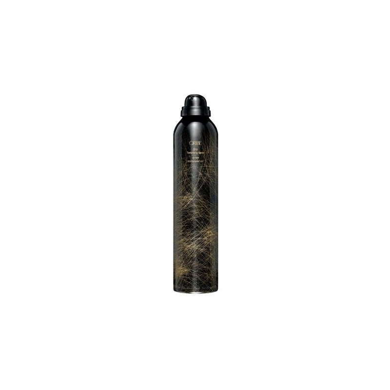 Oribe Dry Texturizing spray incredibile volume